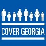 CoverGA_logo_BlueBackground