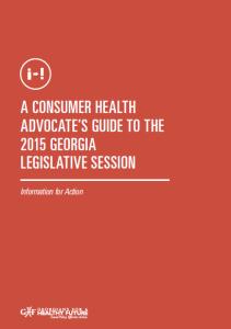 Advocates_Guide_2015