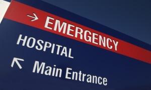 ER-Hospital-Sign