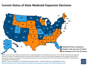 current-status-of-the-medicaid-expansion-decisions-healthreform